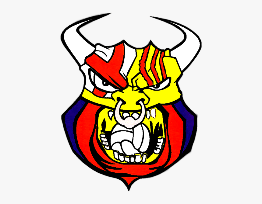 Image De Barcelona De Ecuador Barcelona Sporting Club Hd Png Download Transparent Png Image Pngitem