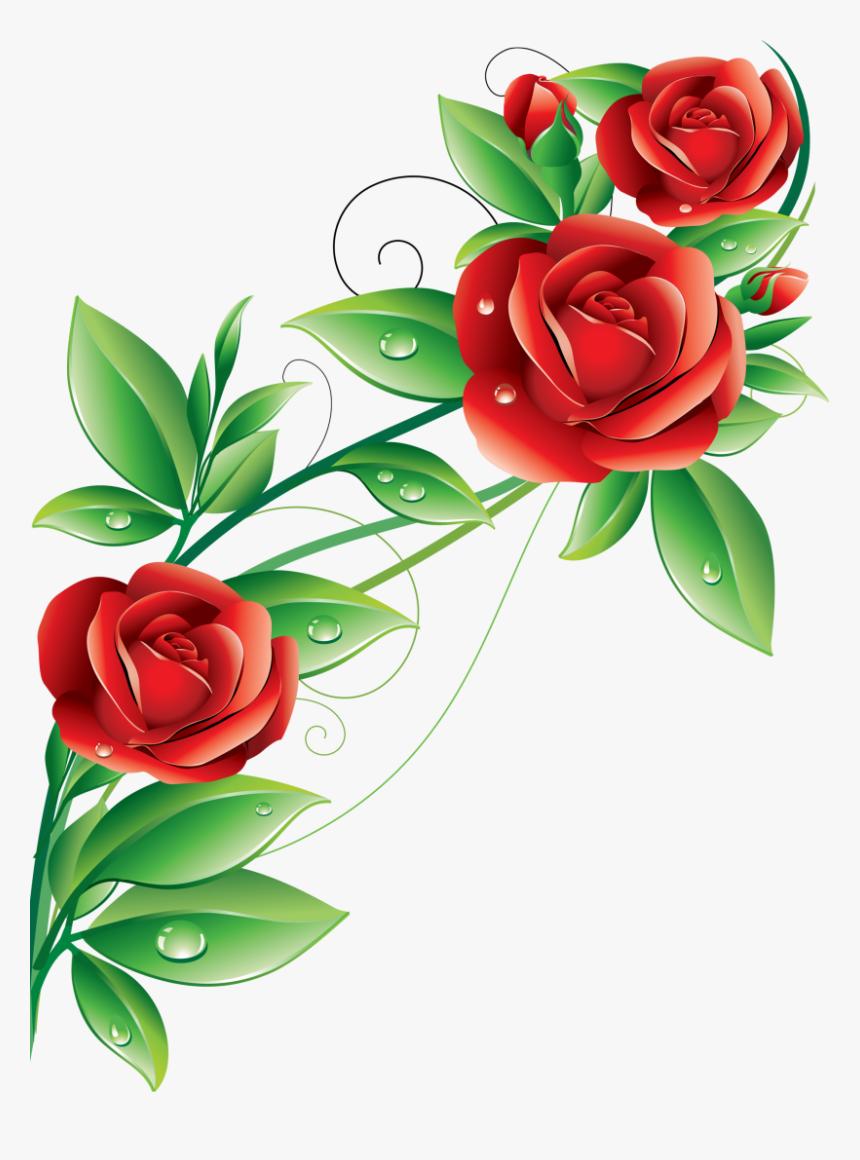 Izobrazhenie Dlya Plejkasta Free Download Images Of Beautiful Flowers Hd Png Download Transparent Png Image Pngitem