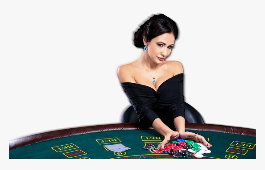 Background Dragon Tiger Casino Hd Png Download Transparent Png Image Pngitem