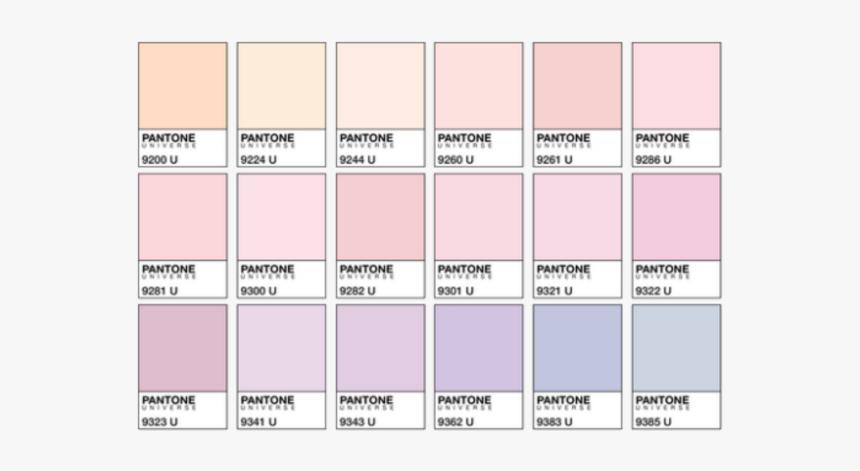 526 5267969 cute pastel aesthetic kpop bts got7 darkness hd