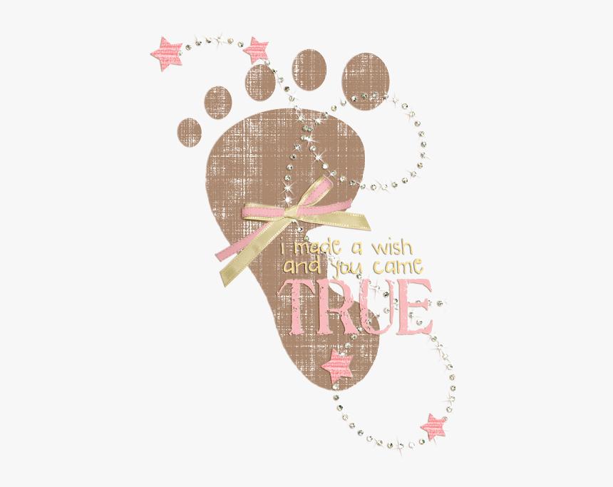 Girl Baby Shower Clipart Hd Png Download Transparent Png Image Pngitem