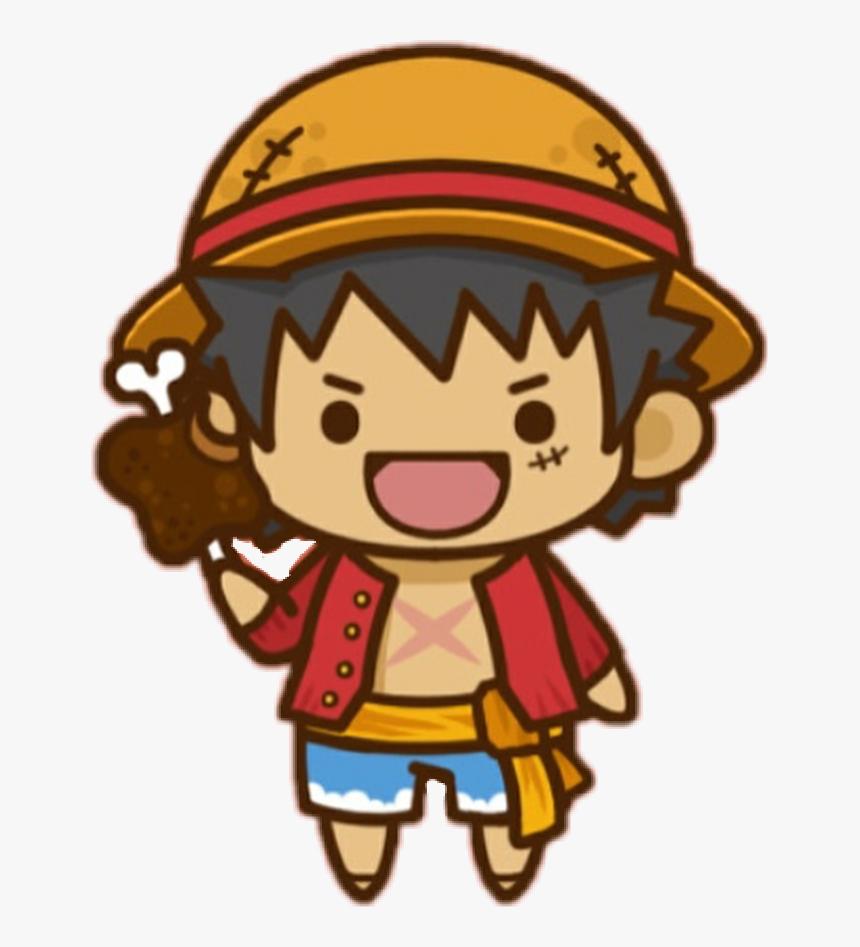 One Piece Sticker Strohhut Monkeydluffy Luffy One Piece Wallpaper Iphone Cute Hd Png Download Transparent Png Image Pngitem