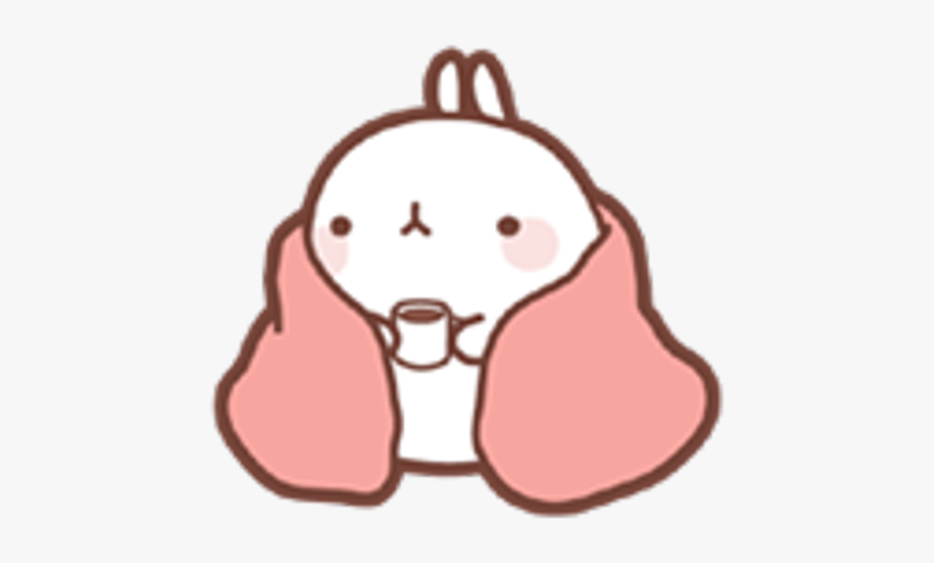 Aesthetic Kawaii Sticker Tumblr Cute Anime Kawaii Discord Emote Gif Hd Png Download Transparent Png Image Pngitem