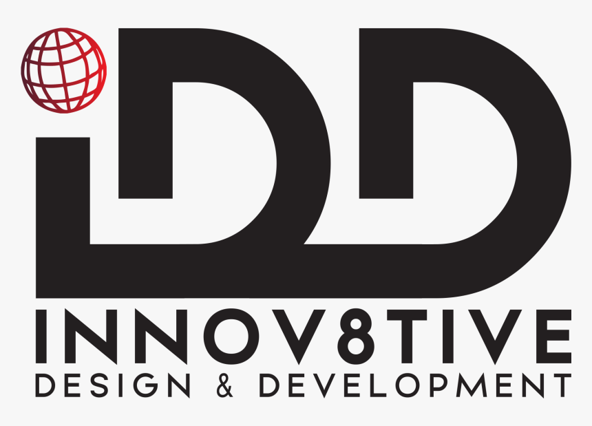 Innov8tive Design Development Web Development Company Philippines Hd Png Download Transparent Png Image Pngitem