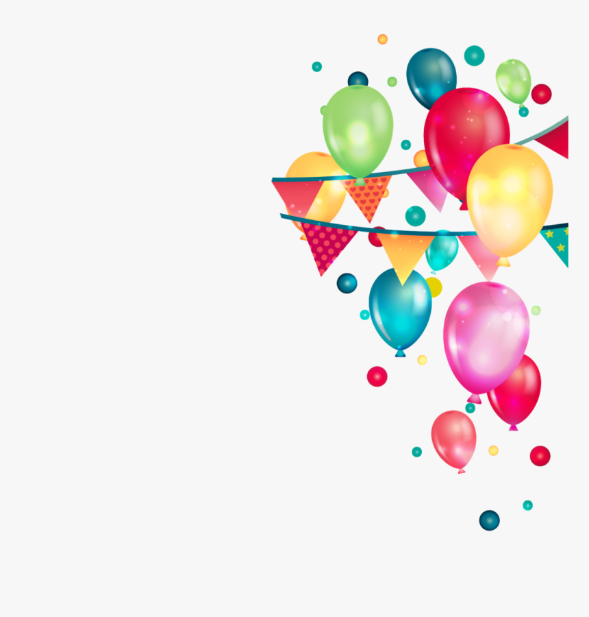 Ballons Png Vector Cartoon Balloons Png Vector Clipart Balloons Png Transparent Png Transparent Png Image Pngitem You can download cartoon balloons posters and flyers templates,cartoon balloons backgrounds,banners,illustrations and graphics image in psd and vectors for free. ballons png vector cartoon balloons png
