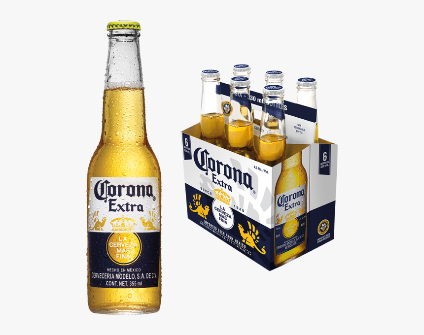 corona vs corona light vs corona premier