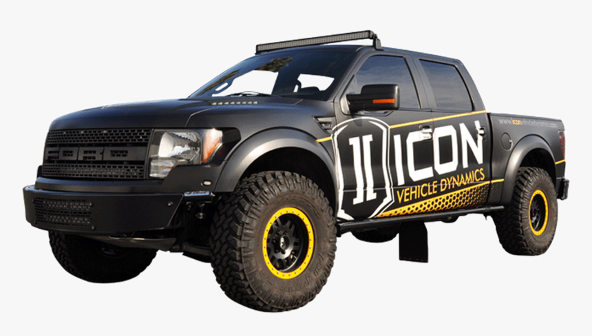 Custom Ford Raptor >> Ford Raptor Matt 3m Vehicle Wraps With Custom Design Ford