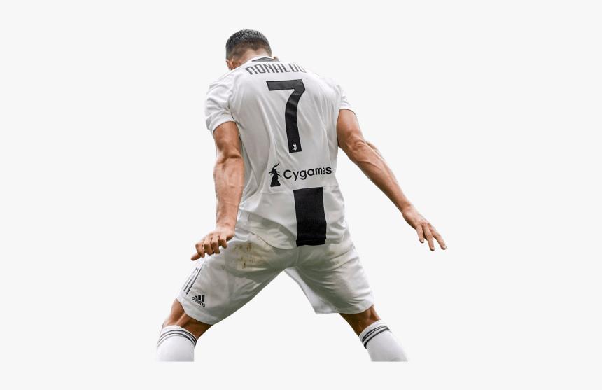 Cristiano Ronaldo Png Juventus Transparent Png Transparent Png Image Pngitem