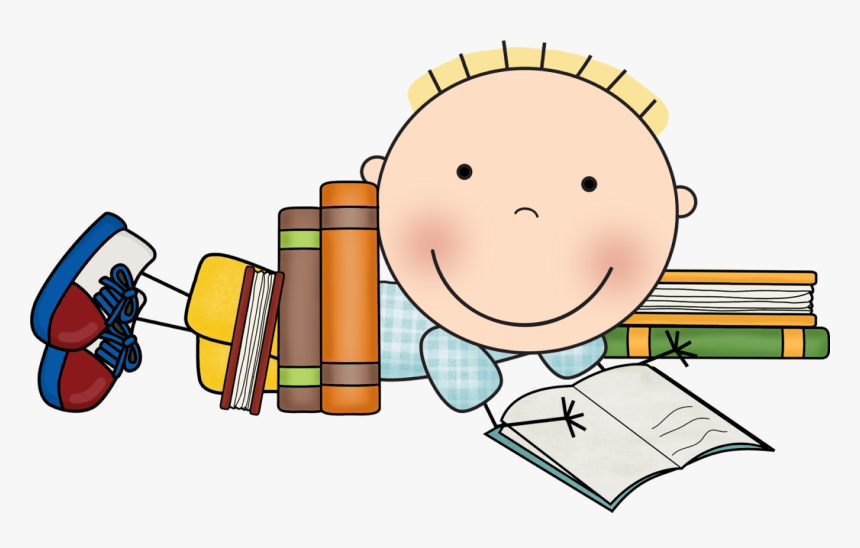 Free Maths Clipart For Teachers | Free Images at Clker.com - vector clip art  online, royalty free & public domain
