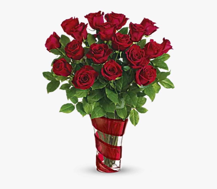 Dancing In Roses Love Rose Beautiful Flowers Hd Png Download Transparent Png Image Pngitem,Brown Color Combination For Bedroom