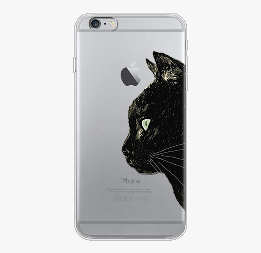 fundas iphone 6 puma