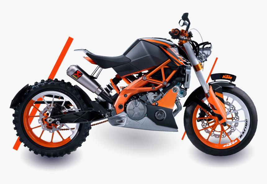 Motorcycle Modification Wallpaper Motorcycle Modification Race Bike Wallpaper Hd Hd Png Download Transparent Png Image Pngitem