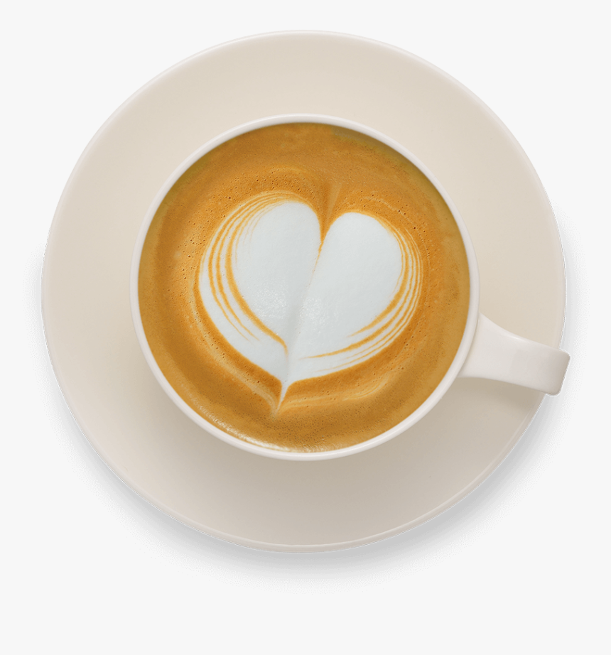 Transparent Latte Coffee Heart Hd Png Download Transparent Png Image Pngitem