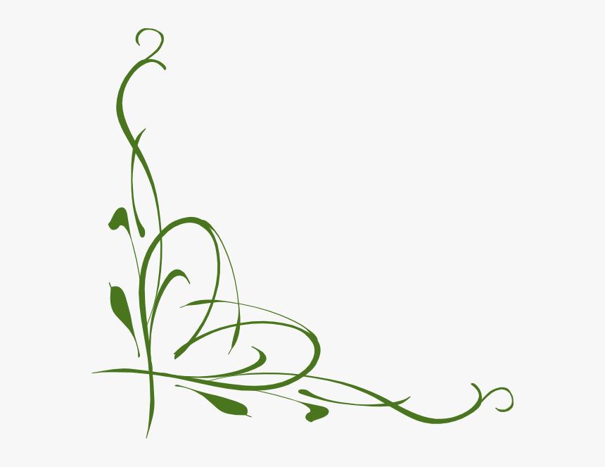 green vine png - green vines clip art, transparent png , transparent png  image - pngitem  pngitem