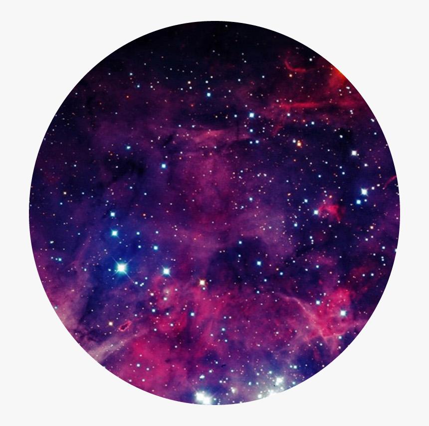 53 530789 galaxy clipart universe space wallpaper 4k phone hd