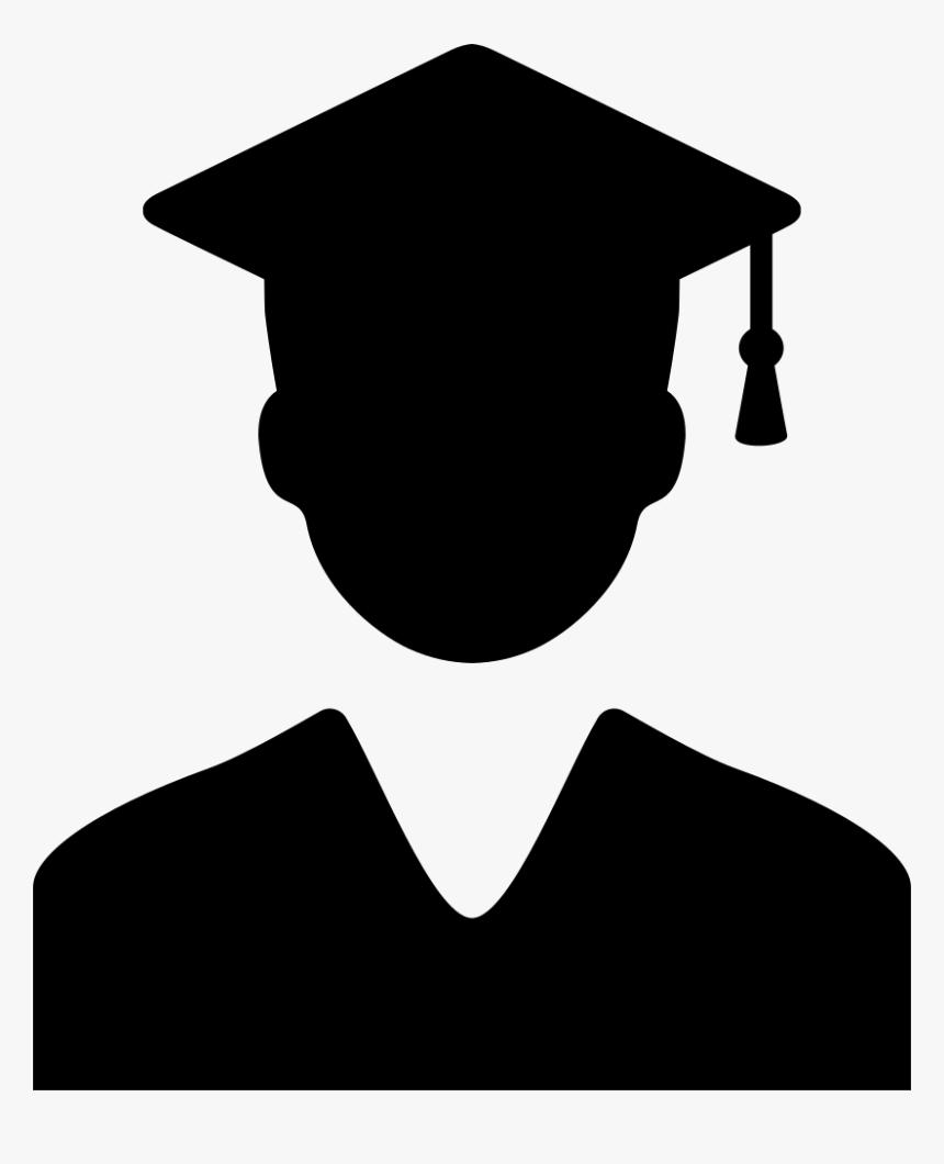 graduate silhouette images - 822×980