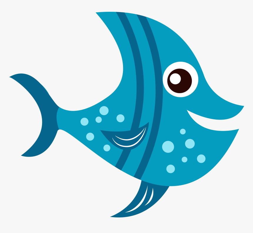 Transparent Fishes Png Transparent Background Animated Fish Png Download Transparent Png Image Pngitem