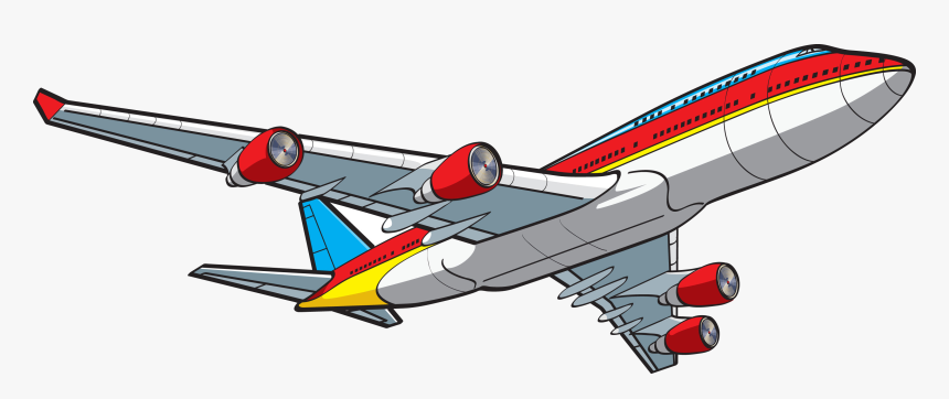Airplane Cartoon Clipart Free Images Transparent Png Airplane
