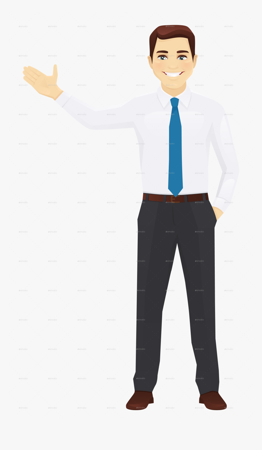 Vector Office Man Standing Professional Business Man Images Png Transparent Png Transparent Png Image Pngitem All images and logos are crafted with great workmanship. vector office man standing