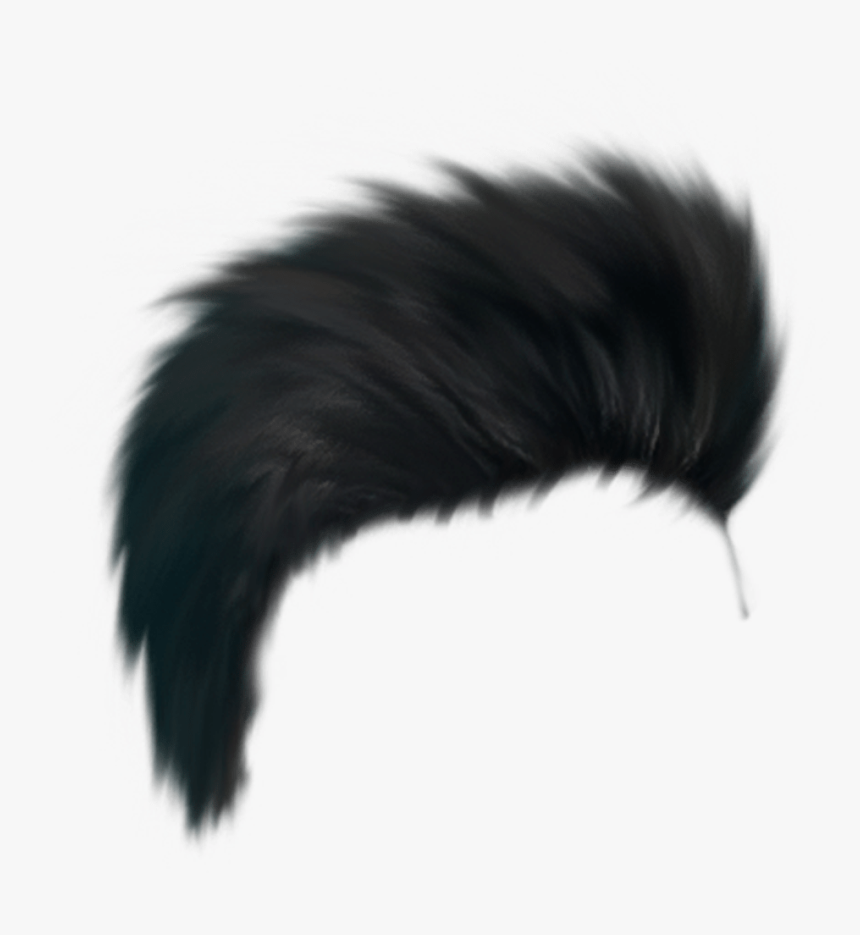 Transparent Smoke Photoshop Png , Hair Png By Sr Editing