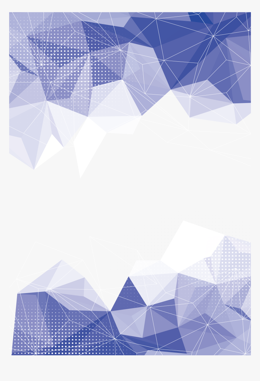 Transparent Geometric Png Abstract Geometric Background Hd Png