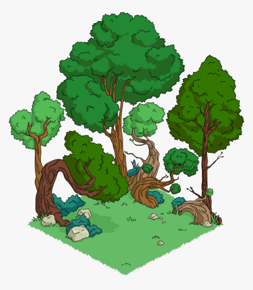 Magic Tree House Clipart Jpg Freeuse Download Treehouse Serfsons Simpsons Tapped Out Hd Png Download Transparent Png Image Pngitem This file was uploaded by. magic tree house clipart jpg freeuse