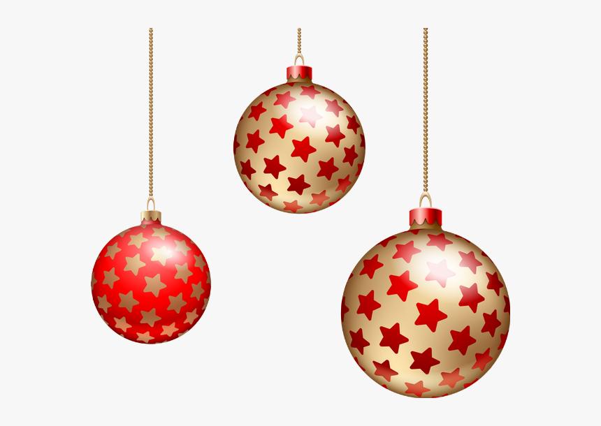 Boule Noel Photo ❄️ Boules De Noël Png, Tube   Boule De Noel Png, Transparent Png