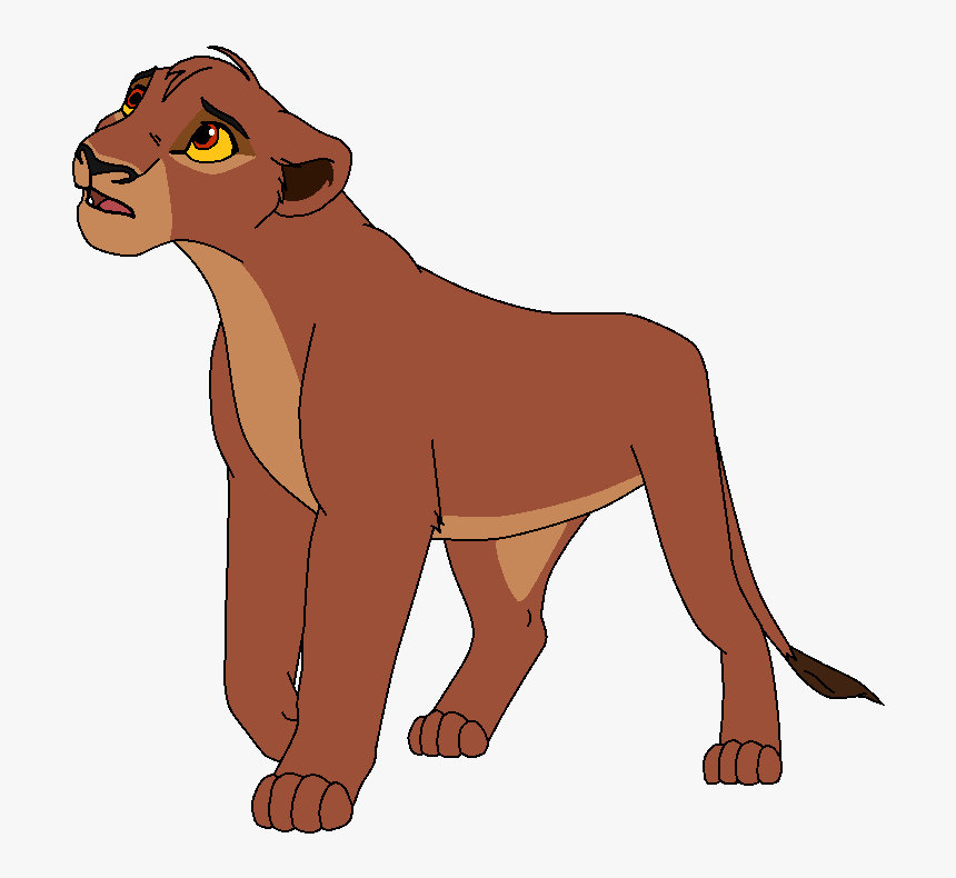 Lion King Characters Base Hd Png Download Transparent Png Image Pngitem This page lists the characters appearing in disney's the lion king franchise. lion king characters base hd png
