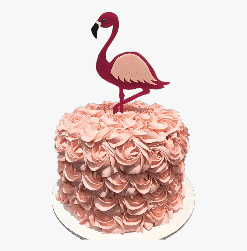 Superb Cake Creations By Kate Specialitycakes Flamingo Fancy Birthday Funny Birthday Cards Online Elaedamsfinfo