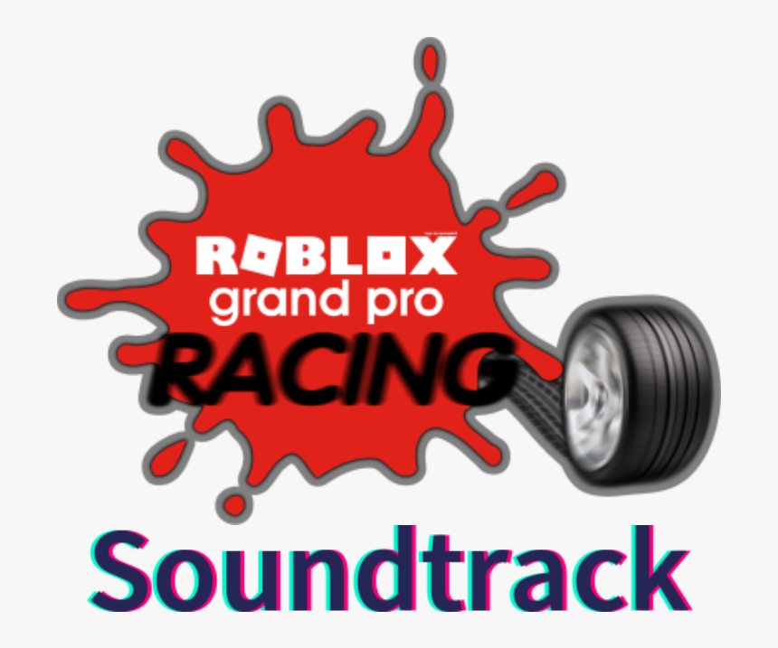 Roblox Grand Pro Racing Wiki Hd Png Download Transparent Png