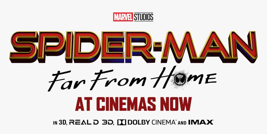 Regal Cinemas, UA & Edwards Theatres: Movie Tickets & Showtimes ... | 431x860