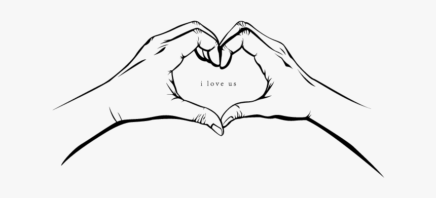 Love Hand Heart Drawing Hd Png Download Transparent Png Image Pngitem To created add 36 pieces, transparent hands images of your project files with the background cleaned. love hand heart drawing hd png