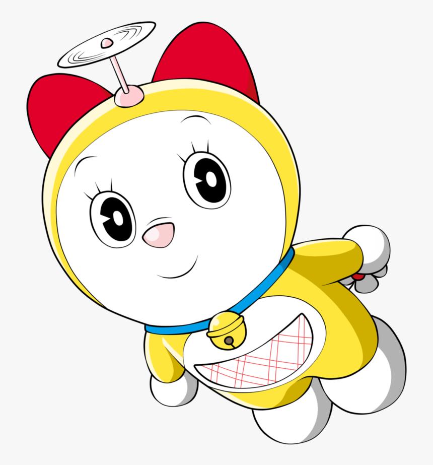 Dorami By Jafeththedraxx Doraemon Doraemon