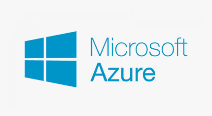 Microsoft Azure Icon Png Transparent Png Transparent Png Image Pngitem