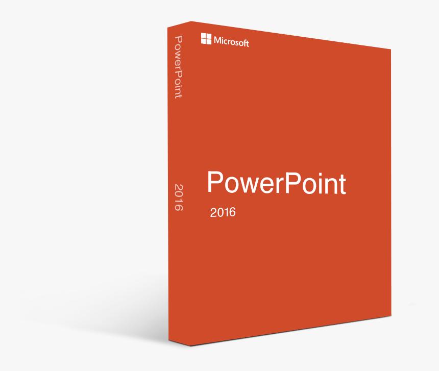 Microsoft Powerpoint Hd Png Download Transparent Png Image Pngitem