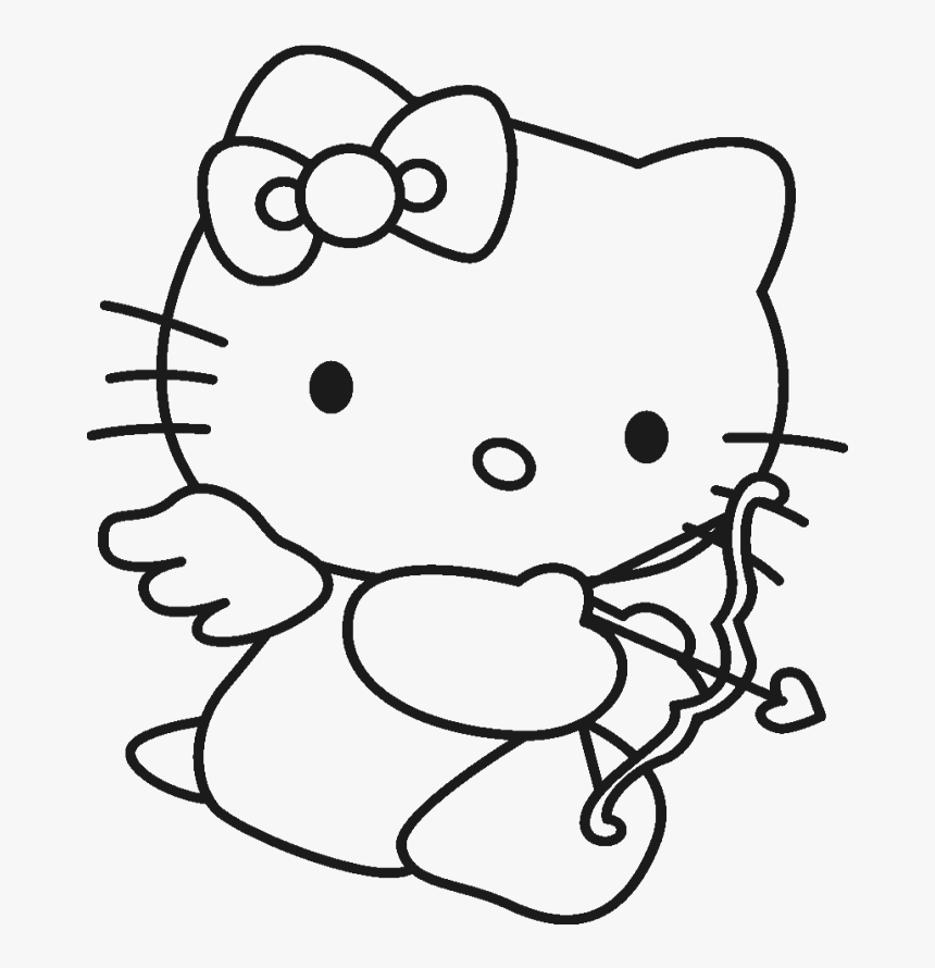 New England Patriots Coloring Pages   Coloring pages, Patriots ...   890x860