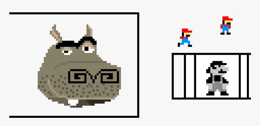 Motto Motto Pixel Art Clipart Png Download Moto Moto Pixel Art Transparent Png Transparent Png Image Pngitem