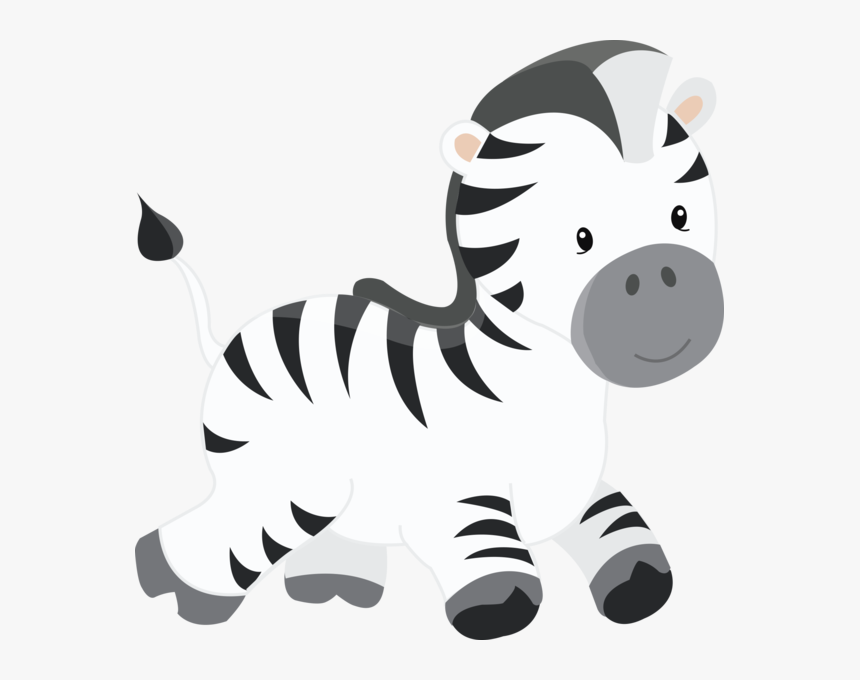 Jungle Animals Cartoon Zebra Hd Png Download Transparent Png Image Pngitem Diaper infant baby shower elephant , safari, gray elephant illustration png clipart. jungle animals cartoon zebra hd png