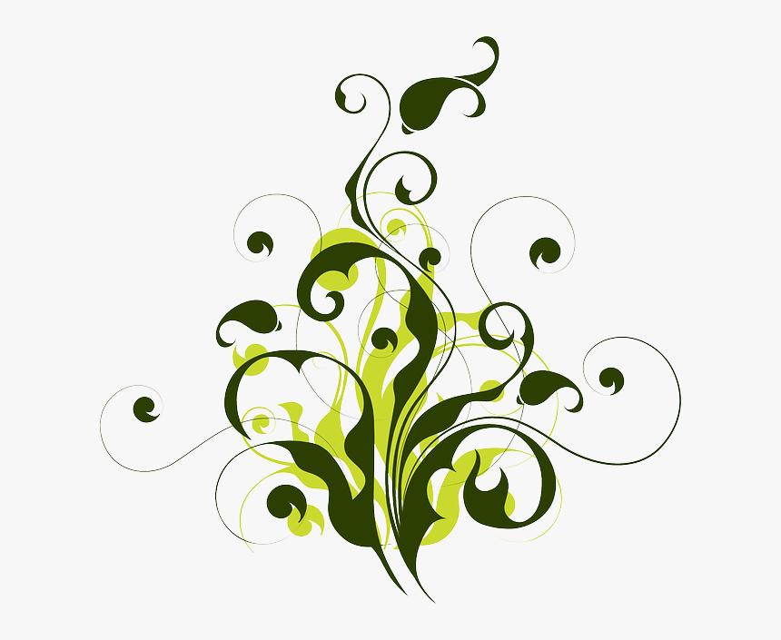 101 Gambar Abstrak Format Png Hd Leaf Designs In Islamic Art