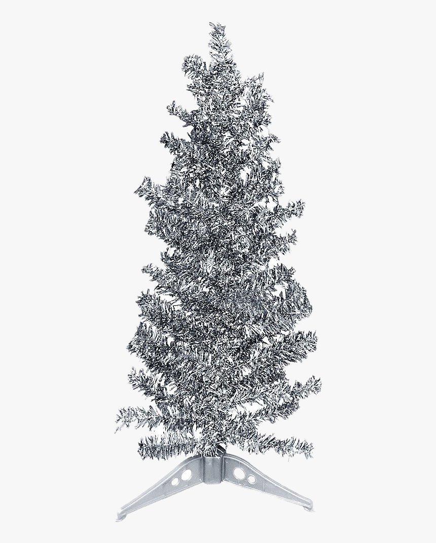 tinsel christmas tree transparent background plastic gold christmas tree hd png download transparent png image pngitem plastic gold christmas tree hd png