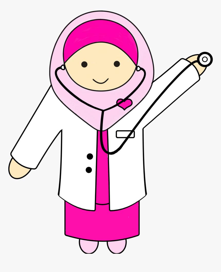 Gambar Dp Bbm Wanita Muslimah Berdoa Kochie Frog Gambar HD