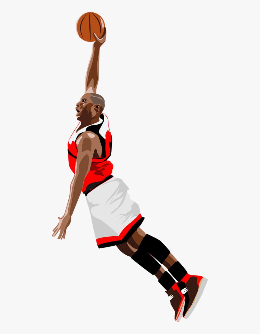 Clip Art Transparent Stock Boy Playing Basketball Clipart - Dibujos De  Educacion Fisica - Png Download (#36816) - PinClipart