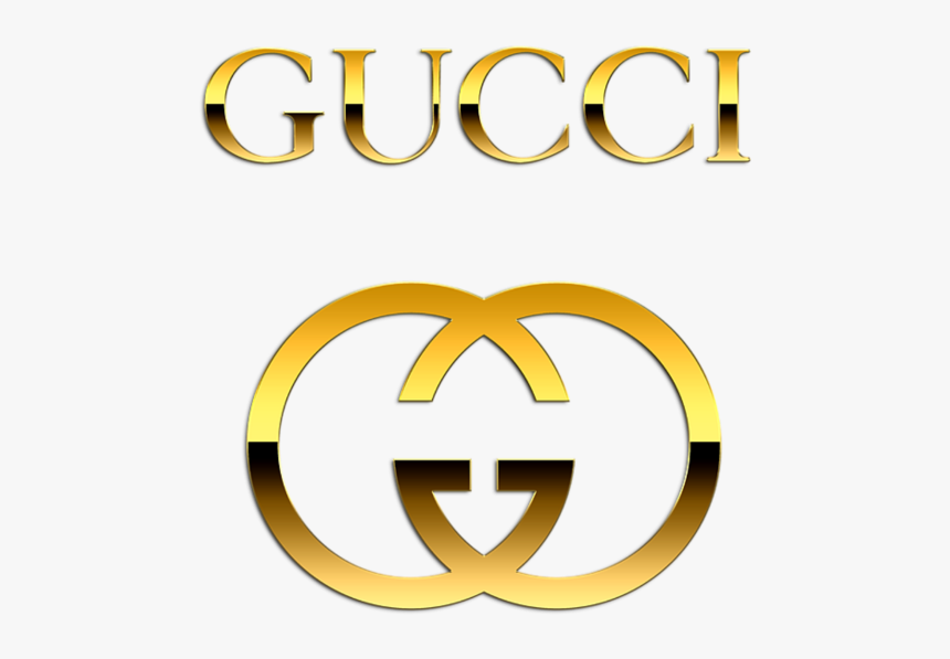 granja va a decidir bestia  gucci #balenciaga #supreme #adidas #louisvuitton - Gucci Logo Transparent  Background, HD Png Download , Transparent Png Image - PNGitem