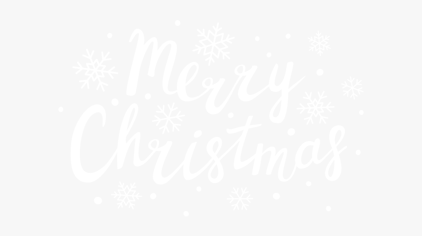 stickers merry christmas happy new year calligraphy hd png download transparent png image pngitem pngitem