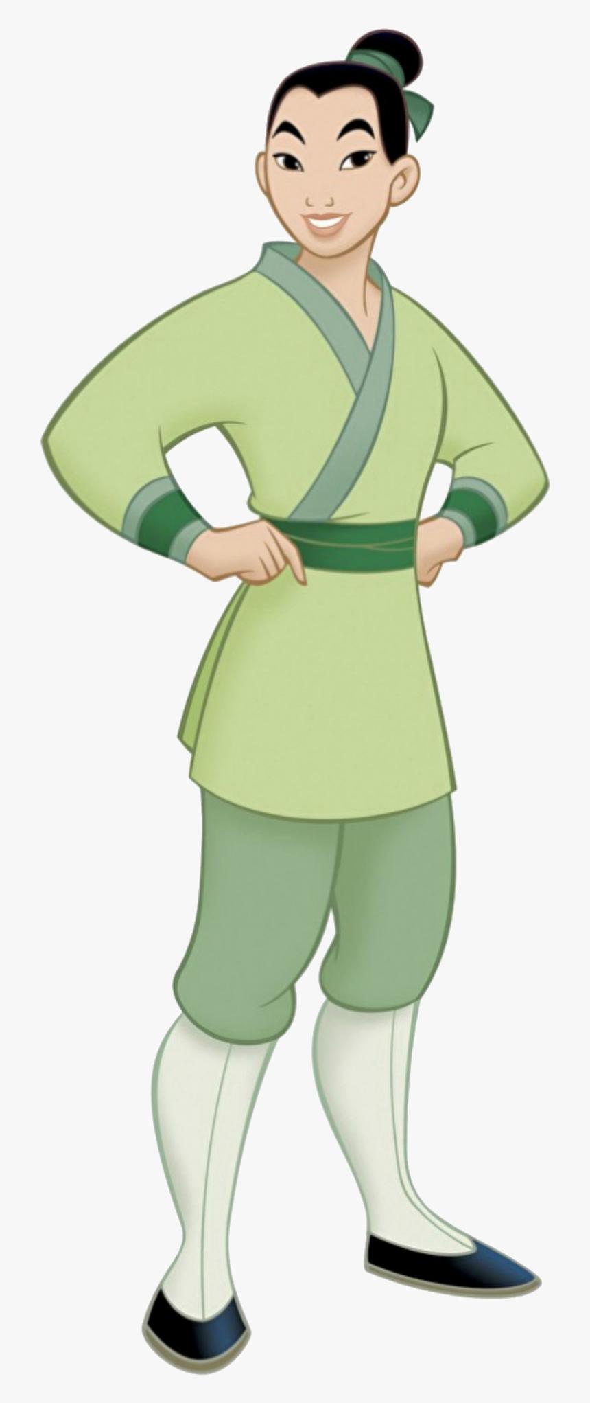 Vector Free Download Image Png Disney Princess Mulan Disney Princess Transparent Png Download Transparent Png Image Pngitem