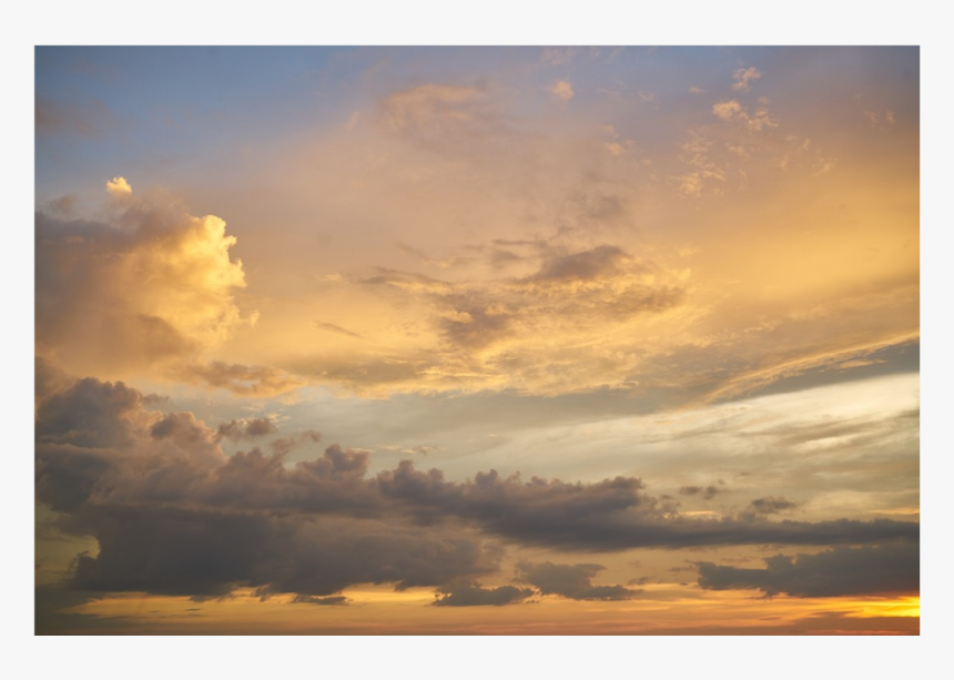 ladymc background sunset sunrise sky clouds sunset hd png download transparent png image pngitem sunset hd png download transparent