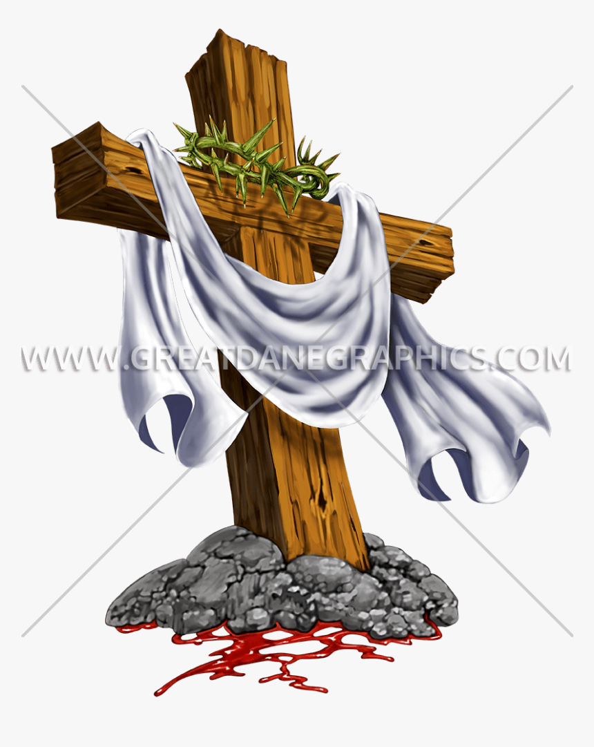 Catholic Clipart Of The Crown Of Thorns And Cross Clip Cross With Thorns Hd Png Download Transparent Png Image Pngitem For similar png photos you can look under it or use our search form, also you can check christianity items collection or visit the categories. catholic clipart of the crown of thorns