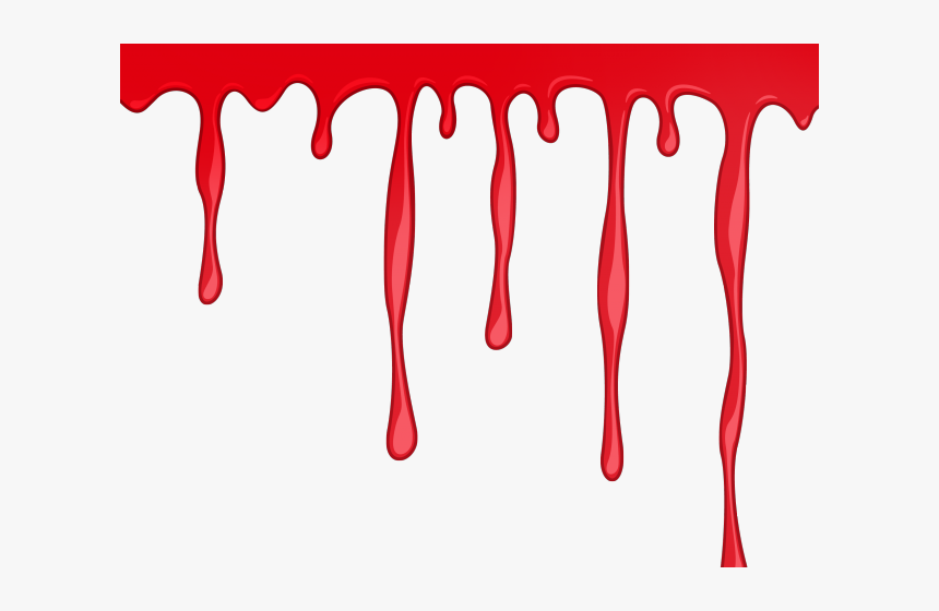 Blood Drip Png Blood Dripping Png Gif Transparent Png Png Download Hd Png 160068 Pngkin Com