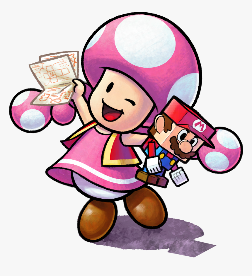 Mario And Luigi Superstar Saga Artwork Hd Png Download