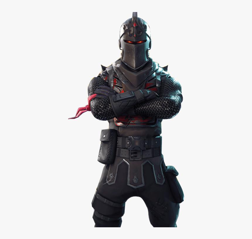 100disparition: Fortnite Black Knight Png